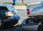 Minden autós figyeljen, sokakat érintő változás jöhet