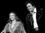 Aki megszelídítette Johnny Casht – egy legendás szerelem története