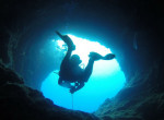 Két producer máris filmet csinálna a thaiföldi barlangban rekedt gyerekekről