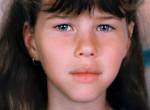 Felismered? Gyerekkori fotóval lepte meg rajongóit a magyar híresség