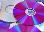 Ne dobd ki a felesleges CD-ket: Elképesztő dekorációt készíthetsz belőlük