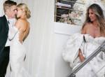 Elképesztő luxus! Ezek voltak 2019 legpazarabb sztáresküvői