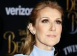 Mi történt? - Borzalmasan néz ki Céline Dion legújabb fotóin