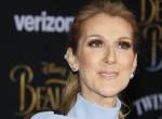 Akár egy élő csontváz: Ijesztően soványra fogyott Céline Dion - Fotók