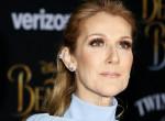 Újabb magyar siker: Hazai márka ruháját viselte Céline Dion - Fotók