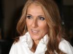 Céline Dion megszólalt: Így reagált az anorexiájáról szóló pletykákra