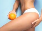 Íme a legegyszerűbb megoldások a narancsbőr ellen