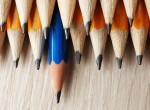 Szinte senki sem találja meg: Te észreveszed a ceruzát a képen?
