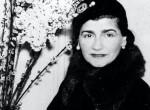 Neki sem ment könnyen - Coco Chanel ritkán hallott bukása