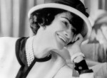 Coco Chanel 5 alapszabálya, hogy a férfi élete végéig emlékezzen rád