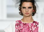 Szokatlanul normális a Chanel új kollekciója - ezeket te is hordanád