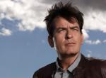Charlie Sheen kamaszlánya tündöklő szépség, akárcsak a botrányhős exfelesége - Fotók