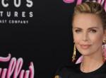 """""""Új kapcsolatban vagyok"""" - Charlize Theron hatalmas bejelentést tett"""