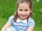 Charlotte nem akar hercegnő lenni - Katalin és Vilmos lánya már most lázad