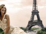 Ők a divat királynői: 5 stílustipp, amit elleshetsz a francia nőktől