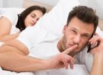 Félrelépők vallottak: így csalják meg a párjukat karácsonykor