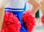 Nem láttad jönni - Ők az első fiú cheerleaderek az amerikai NFL-ben