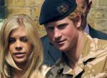 Harry herceg és exe érzelmesen telefonáltak egymással az esküvő előtt