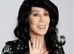 Portré a 73 éves Cherről - A nő, akinek még az autotune is jól áll