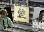 Íme az igaz történet: róluk mintázták a Csernobil sorozat szereplőit