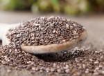 Csodatévő finomság: a chia mag 6 jótékony hatása