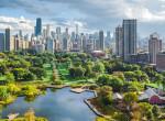 Tudtad? Ezért hívják Chicagót a szelek városának – Semmi köze az időjáráshoz