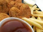 20 évig csak csirkét és krumplit evett, aztán döbbenetes dolog történt