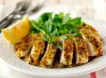 A 20 legfinomabb csirkemell recept, készítsd el mindet