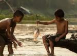 Brutális - Minden öt másodpercben meghal egy gyermek a világon