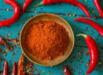 Pusztító fájdalommal került kórházba a férfi, aki a világ legerősebb chilijét ette meg