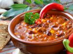 Soha nem sikerül úgy a chilis bab, ahogy szeretnéd? Eláruljuk a titkot – Recept