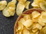 Nem az íze a lényeg: Ezért nem tudunk ellenállni a chipseknek