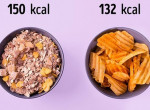 A nagy diéta-átverés! 10 dolog, ami nem is hizlal annyira