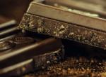 Töltődj fel édességgel az őszi napokon – Íme négy ellenállhatatlan csokoládé