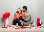 Édes csábítás - Ha a tökéletes Valentin-napi ajándékot keresed, megtaláltad!