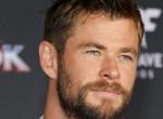 Chris Hemsworth dublőre pont olyan dögös, mint a színész - Fotók