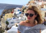 Élet a Facebook nélkül - Ennyi minden változott, mióta törölte magát a nő