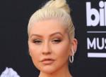 Nagy a baj - Sorra mondja le koncertjeit Christina Aguilera