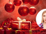 Hallottál már a karácsony betegségről? Veszélyesebb, mint ahogyan hangzik!