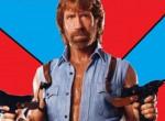 Ezek a legkeményebb Chuck Norris viccek, sírva röhögünk az összesen