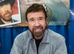 Chuck Norris ellátogat Magyarországra - Itt találkozhatunk vele!