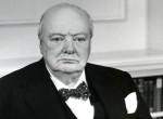 Ilyen volt Churchill apaként - Kiderült, miért félt tőle mind az öt gyereke