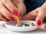 Sokkoló, mennyi év után jön csak helyre a dohányosok szíve