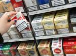 Brutális áremelés - A dohányosok emiatt füstölöghetnek magukban
