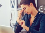Figyelj a pótlásra: Hétköznapi tünetek, amik cinkhiányra utalhatnak