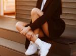 Gyomorforgató: Vérből készült cipőket készített a divatmárka - Fotók