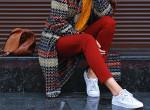 Tedd el a csizmát: Ezek a most legmenőbb sportcipők 16 ezer forint alatt