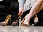 Ez lesz a nyár legdivatosabb cipője, már most megőrülnek érte a nők