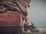 A cipők különös története: Tíz lábbeli, ami megváltoztatta a világot