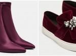 A legszebb cipők szilveszterre, amikben biztosan nem fog fázni a lábad